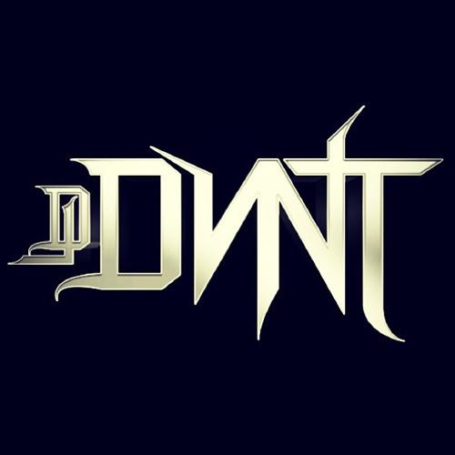 Dj DVNT's avatar