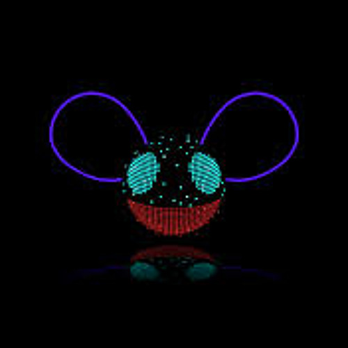 NIAHIPUR🌙's avatar