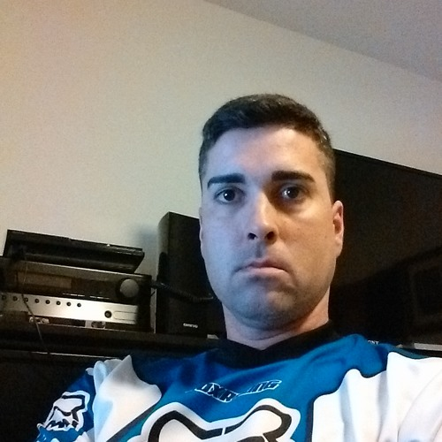 fg1ff0rd's avatar