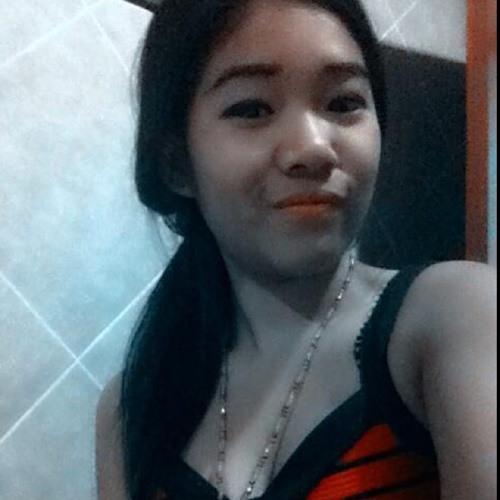user153979748's avatar