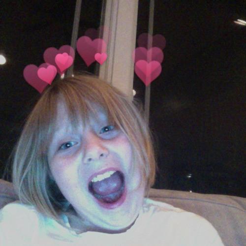 lillielove's avatar