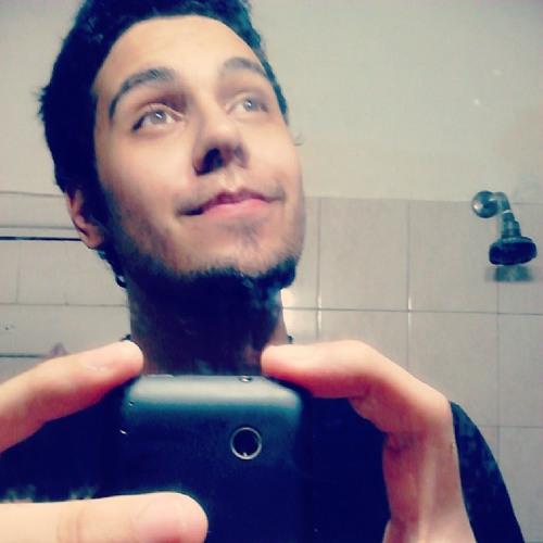 SebastianLPSoldier's avatar