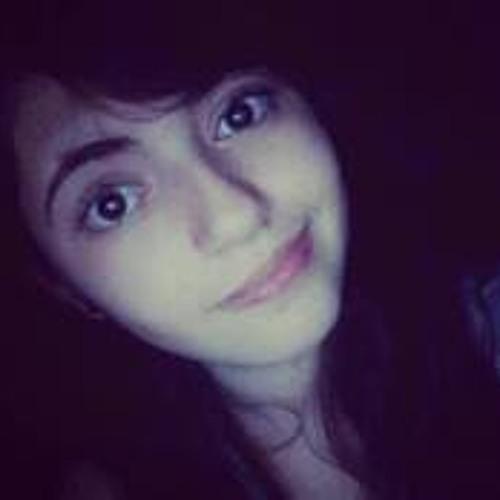 Brenda Cardoso 4's avatar