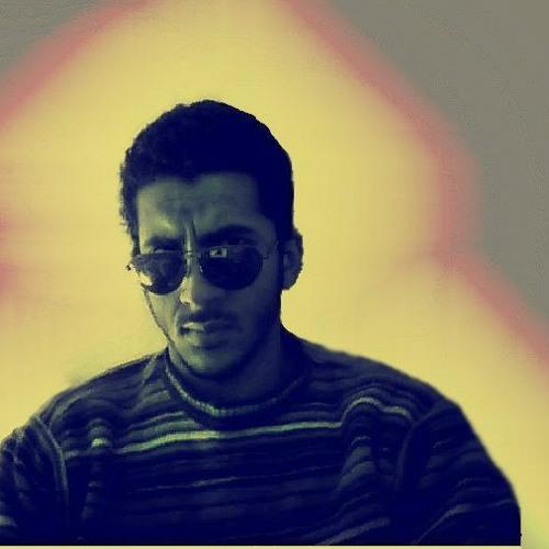 Yassine Sliman's avatar
