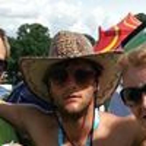 sloanedog86's avatar