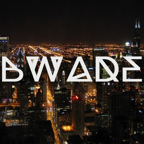 Bwade - Official's avatar