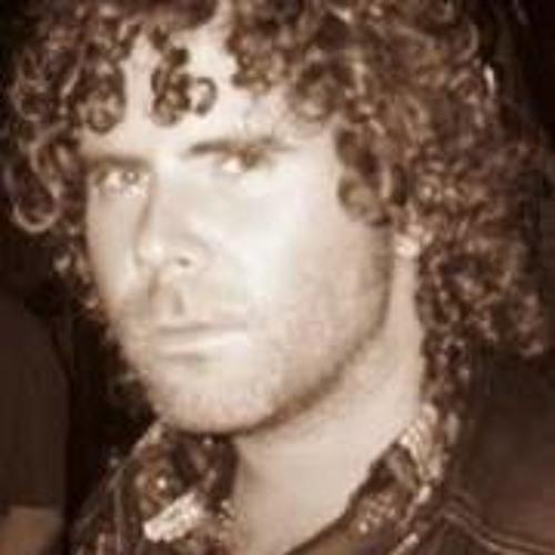 CORY PHILLIPS's avatar