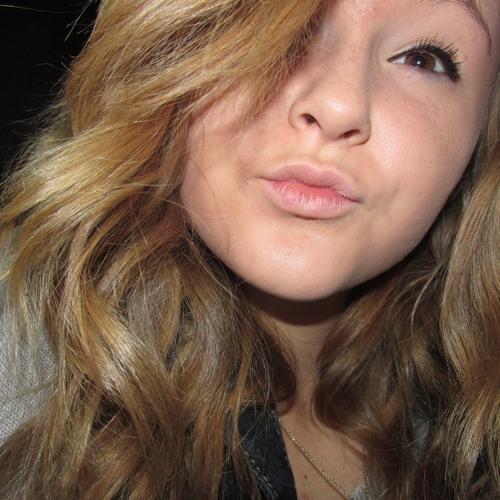 Alyssa_MMJ's avatar
