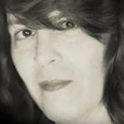 Deb A. Healing's avatar