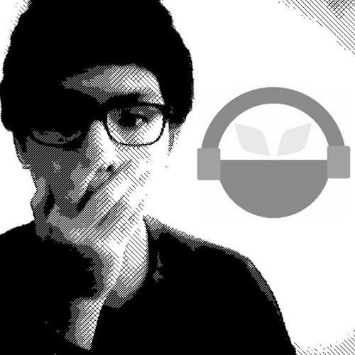 Rukbat Official's avatar