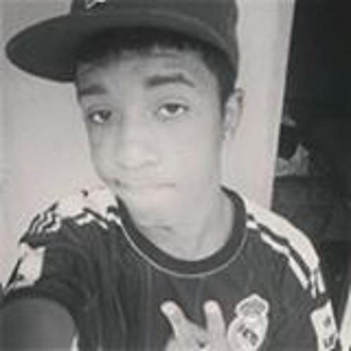Matheus Oliveira 160's avatar