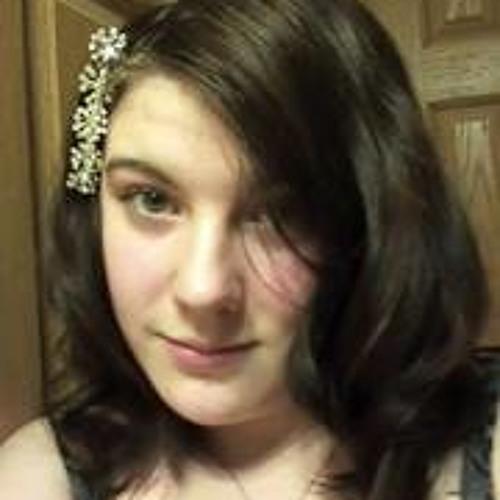 Michaela Joelle Shiposh's avatar