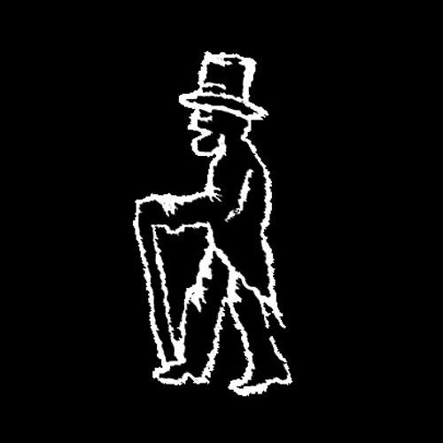 Dead Gentlemen - The D - Final (Really)