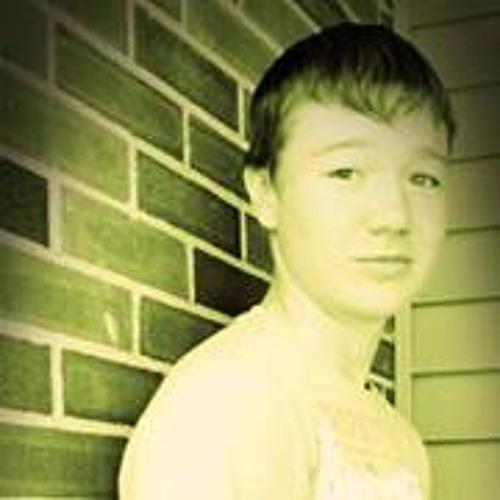 Jason Woodward 8's avatar