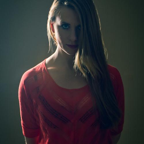 MarianaBell's avatar