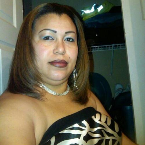 Andola Rodriguez 1's avatar
