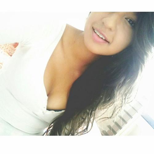 amourosee's avatar