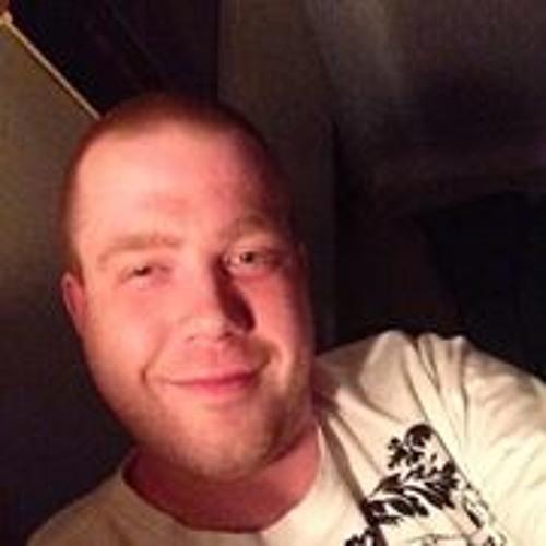 Andrew Leyes's avatar