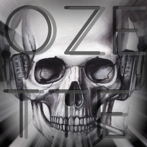Ozette's avatar