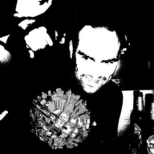 hohnich's avatar