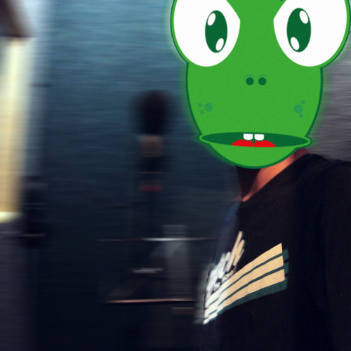 YuriPulga's avatar