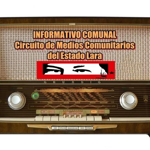 INFORMATIVO COMUNAL N°27