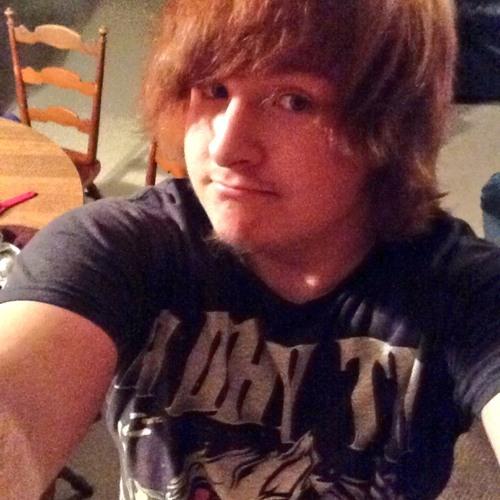 ZackPorter's avatar