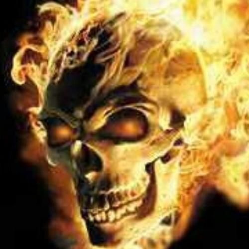 skull_baby's avatar