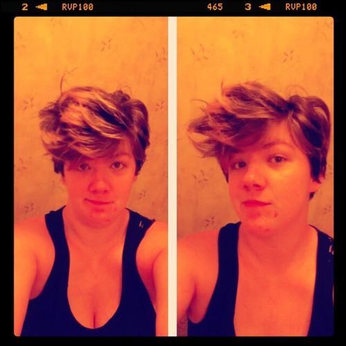 Heather Jeevet's avatar