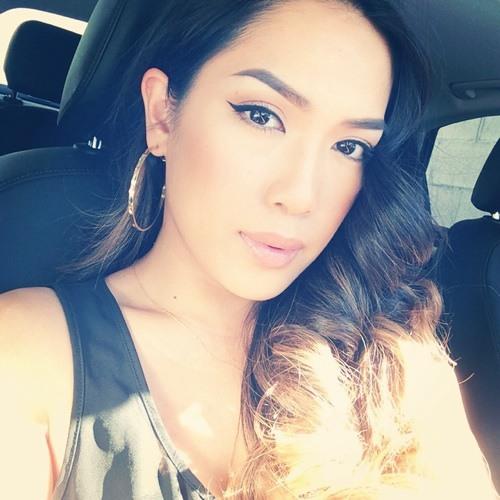 MissCheri's avatar