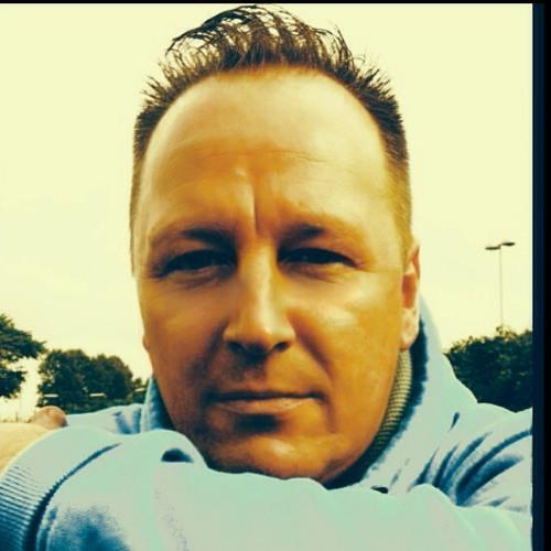 Torsten Hoge's avatar