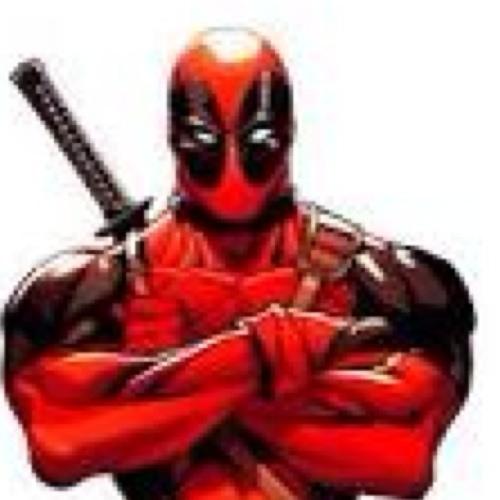 lilty890's avatar