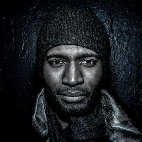 markbrathwaite's avatar