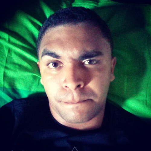 Andre Assis 3's avatar