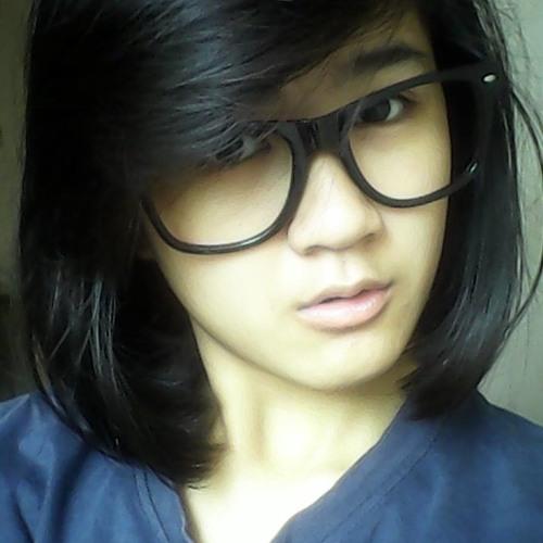 Mary_Ng's avatar