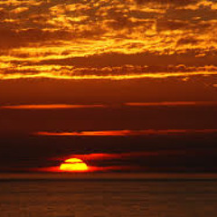 sunset jhones