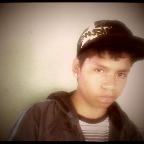 Dany Thu Zhiquillo Crema's avatar