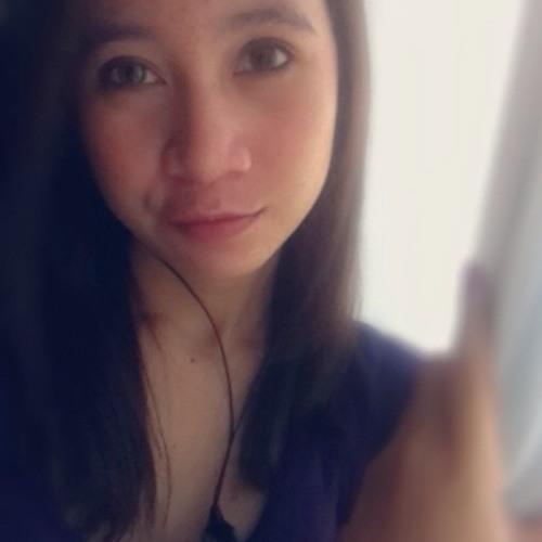 Zhee Muhaba's avatar