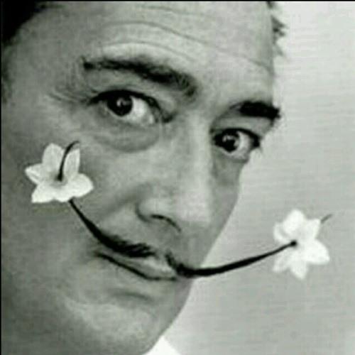 Sota Ueno's avatar