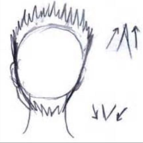 syd_Laxa's avatar