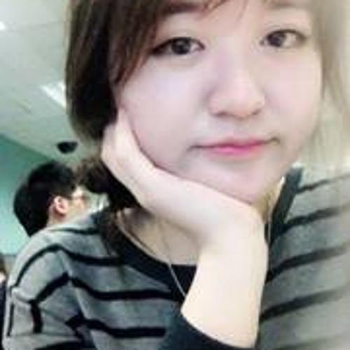 Irene Hyun Ji Kim's avatar