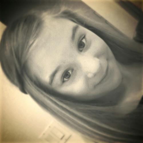 reagan89007's avatar