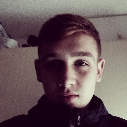 Dylan Fletcherr!'s avatar