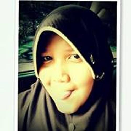 Tahany Nydia Hafizah's avatar