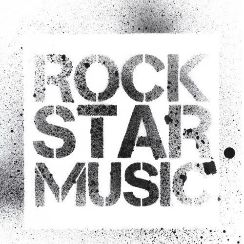 RockStarMusicRemixes's avatar