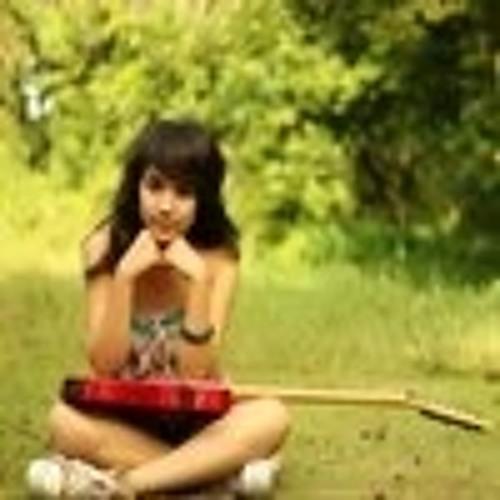 Rockets Rockers Ingin Hilang Ingatan: Rocket Rockers (Cover By Karin) By