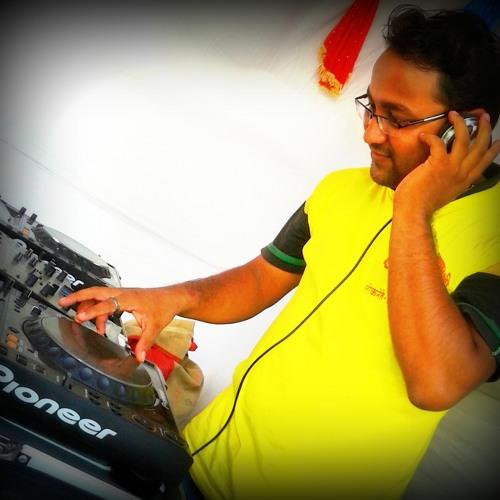 Abhinav Agarwal 1's avatar