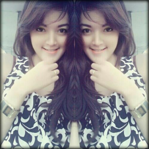 user891992217's avatar