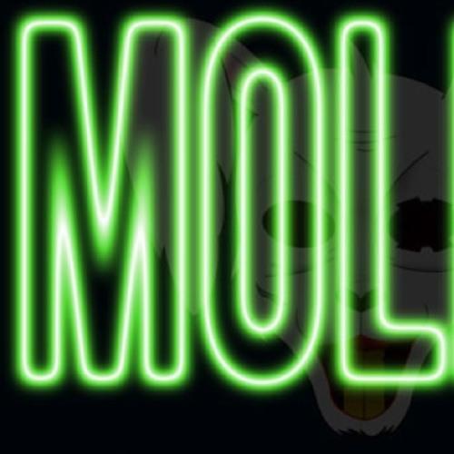M0L!'s avatar