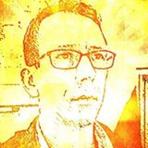 Mark Ruis's avatar